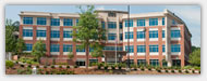 Woodstock Location for The Kaufmann Clinic, Inc. - Atlanta Internal Medicine Doctors